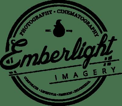 Emberlight Imagery