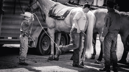 RodeoThing-0050