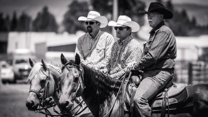 RodeoThing-0084