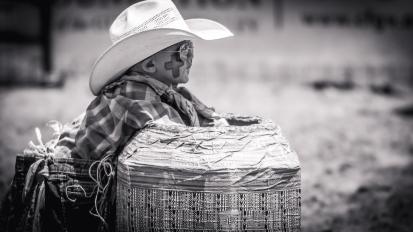 RodeoThing-0093