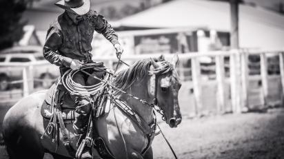 RodeoThing-0129