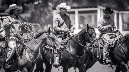 RodeoThing-0163