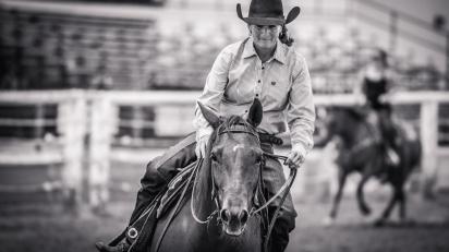 RodeoThing-0181