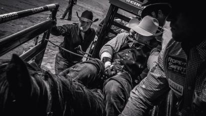 RodeoThing-0239