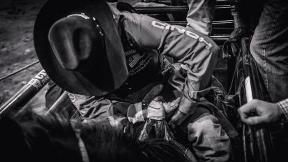 RodeoThing-0264