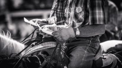 RodeoThing-0273