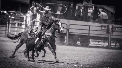RodeoThing-0329