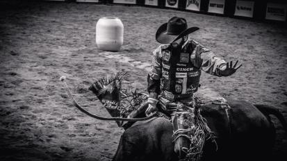RodeoThing-0390