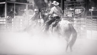 RodeoThing-0396