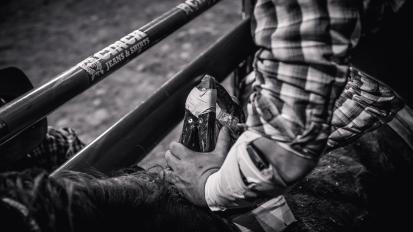 RodeoThing-0424
