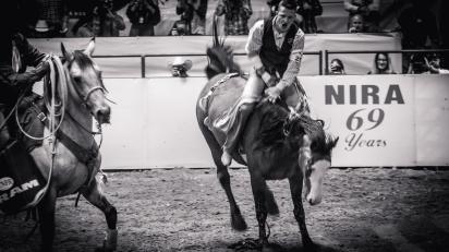 RodeoThing-0438