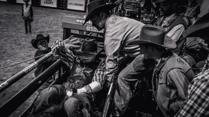 RodeoThing-0464