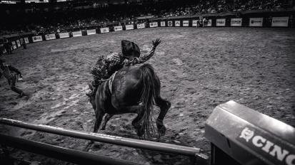 RodeoThing-0473