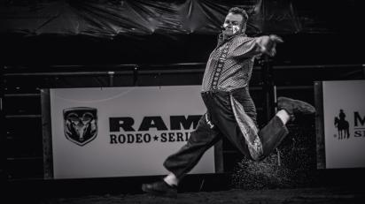 RodeoThing-0490