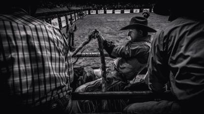 RodeoThing-0514