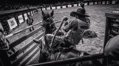 RodeoThing-0519