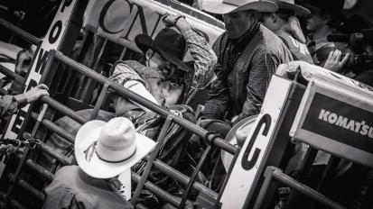 RodeoThing-0569
