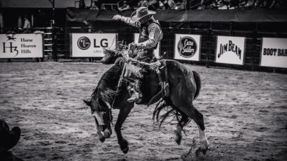 RodeoThing-0587