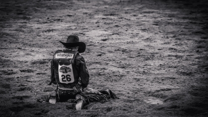 RodeoThing-0606