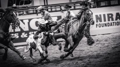 RodeoThing-0619