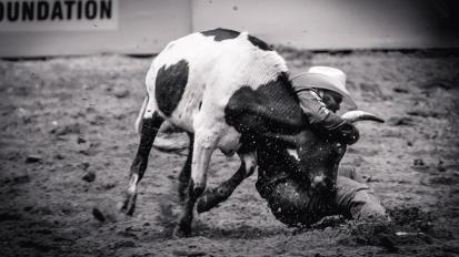 RodeoThing-0621