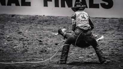 RodeoThing-0692