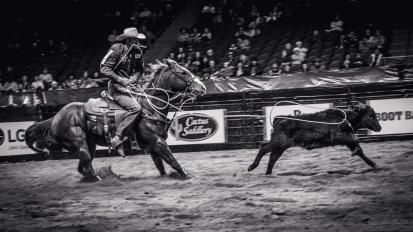 RodeoThing-0708
