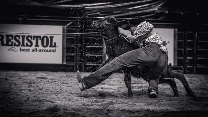 RodeoThing-0727