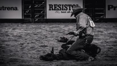 RodeoThing-0786