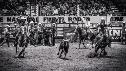 RodeoThing-0787