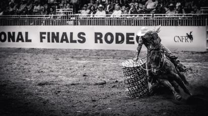 RodeoThing-0812