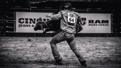 RodeoThing-0823