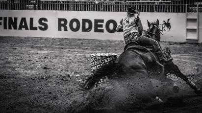 RodeoThing-0827