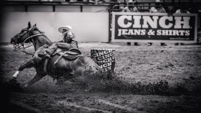 RodeoThing-0850