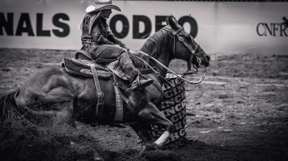 RodeoThing-0857