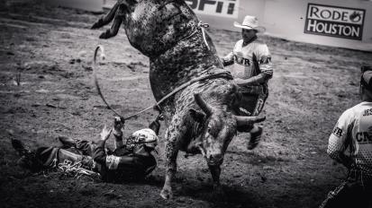 RodeoThing-0940
