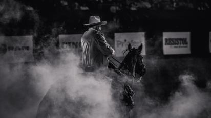 RodeoThing-1195