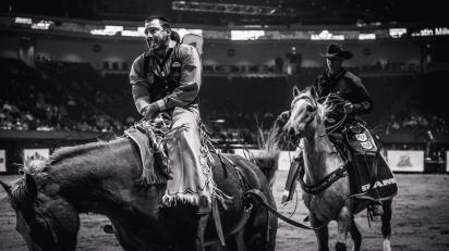RodeoThing-1309