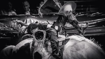 RodeoThing-1332
