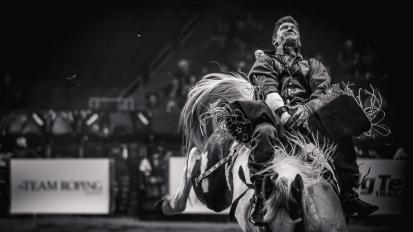 RodeoThing-1350