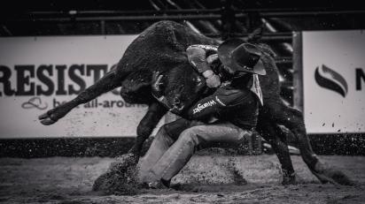 RodeoThing-1438