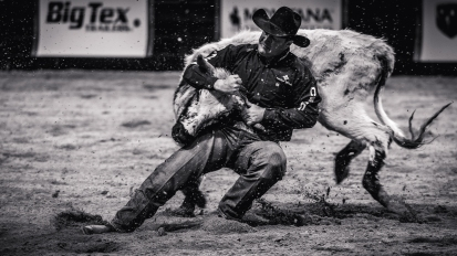 RodeoThing-1464