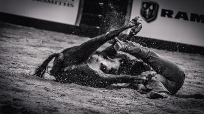 RodeoThing-1506