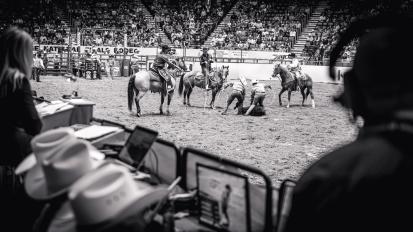 RodeoThing-1537