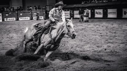 RodeoThing-2247