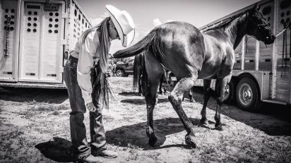 RodeoThing-2467