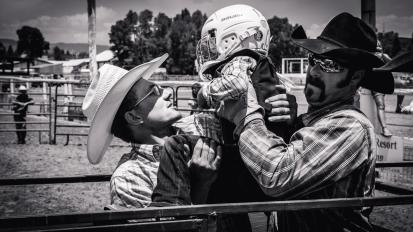 RodeoThing-2553