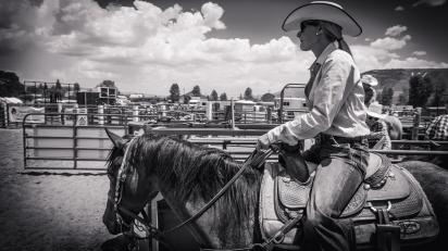 RodeoThing-2626