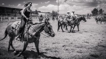 RodeoThing-2631