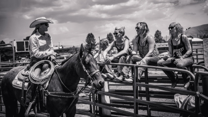 RodeoThing-2676